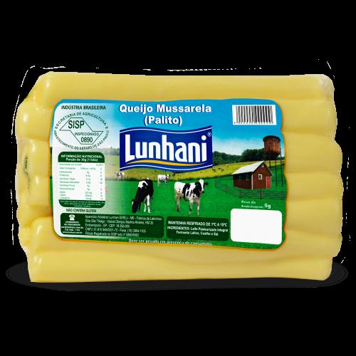 lunhani_produto_mussarela_palito