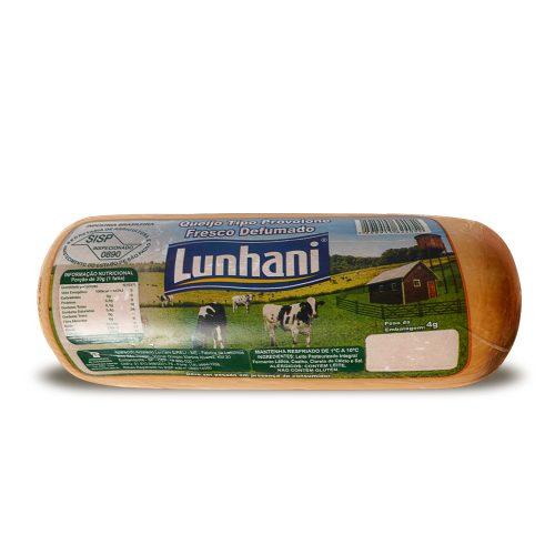 Lunhani_Produto_ProvolonePEQ