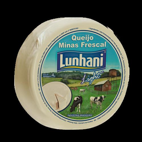 Lunhani_Produto_QueijoMinasFrescal