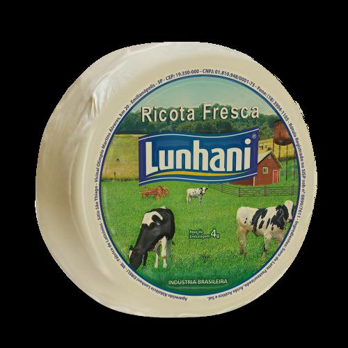 Lunhani_Produto_RicotaFresca